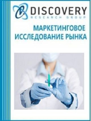 Анализ рынка анестезиологического оборудования в России