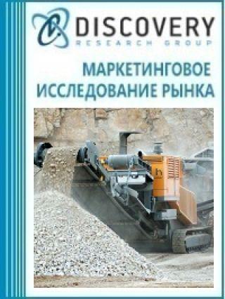 Анализ рынка фракции БТК в России