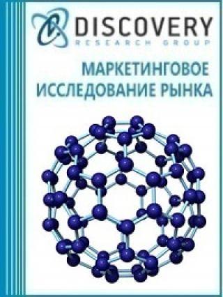 Маркетинговое исследование - Анализ рынка фуллеренов в России