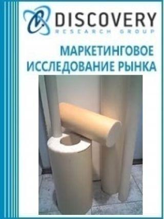 Анализ рынка капролактама в России