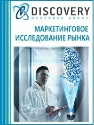 Маркетинговое исследование - Анализ рынка нанотехнологий в России
