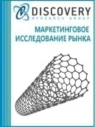 Маркетинговое исследование - Анализ рынка углеродных нанотрубок в России