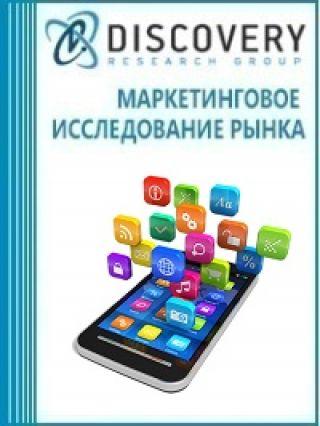 Маркетинговое исследование - Перспективы развития рынка MDM (Mobile Device Management)