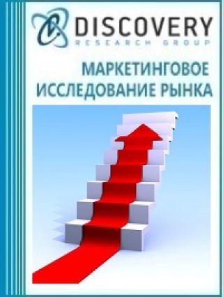 Маркетинговое исследование - Стратегии ведущих телеком-операторов по увеличению ключевых показателей эффективности (ARPU, абонентская база)