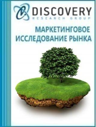 Выбор разрешённого использования земельного участка в соответствии с Правилами землепользования и застройки данного поселения