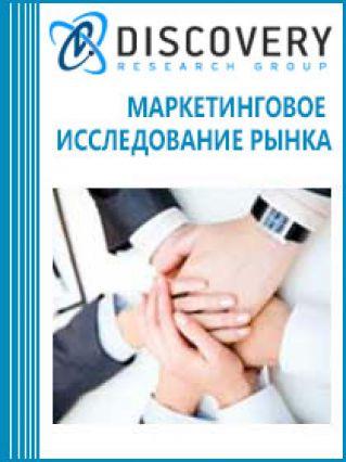 Маркетинговое исследование - Анализ кобрендинговых проектов на российском рынке