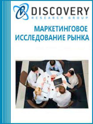 Маркетинговое исследование - Анализ рынка бизнес-образования в России