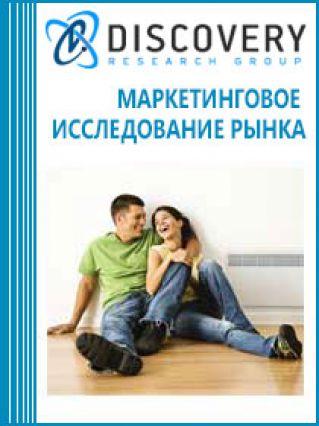 Анализ рынка электрических обогревателей в России