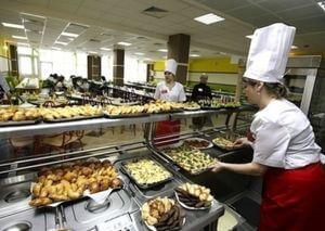 как составить бизнес план компании публичного питания