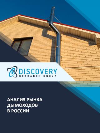 Анализ рынка дымоходов в России