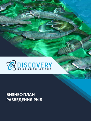 Бизнес-план разведения рыб