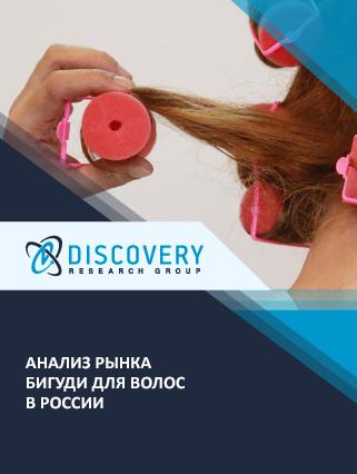 Анализ рынка бигуди для волос в России