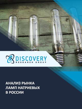 Анализ рынка ламп натриевых в России
