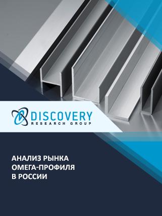 Маркетинговое исследование - Анализ рынка омега-профиля в России
