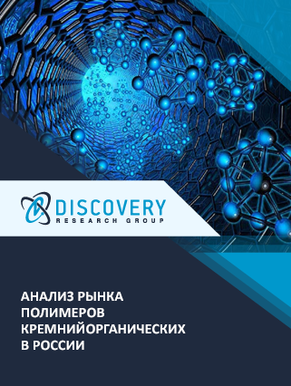 Анализ рынка полимеров кремнийорганических в России