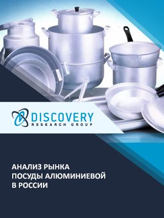 Анализ рынка посуды алюминиевой в России
