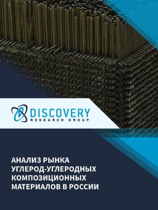 Маркетинговое исследование - Анализ рынка углерод-углеродных композиционных материалов в России