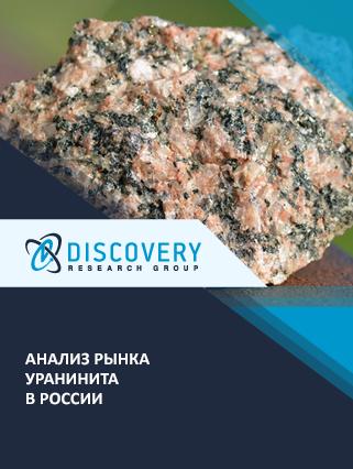 Маркетинговое исследование - Анализ рынка уранинита в России