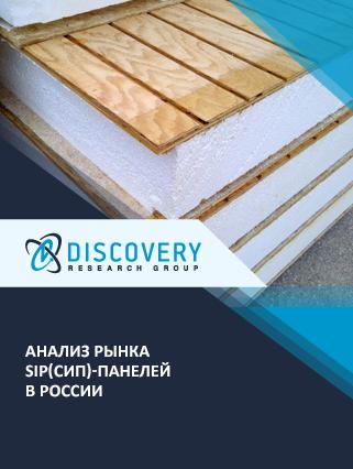 Анализ рынка SIP(сип)-панелей в России