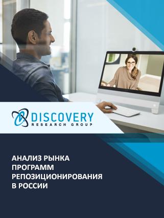 Анализ рынка программ репозиционирования в России