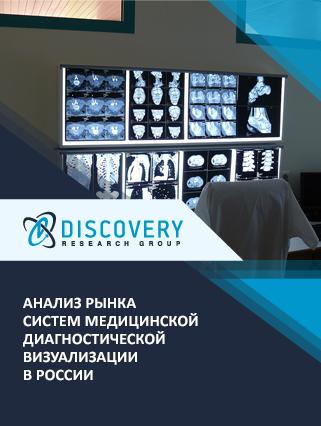 Анализ рынка систем медицинской диагностической визуализации в России