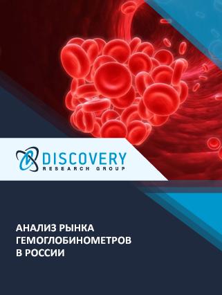 Анализ рынка гемоглобинометров в России