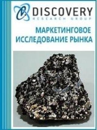 Анализ рынка биотита в России