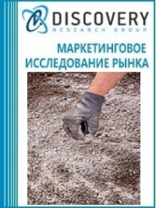 Маркетинговое исследование - Анализ рынка дефеката и извести в России