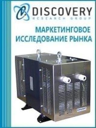 Анализ рынка феррорезонансных стабилизаторов в России