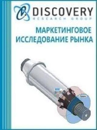 Анализ рынка инвенторов в России
