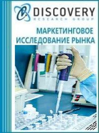 Анализ рынка хлоробората магния в России