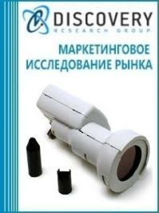 Анализ рынка конверторов в России