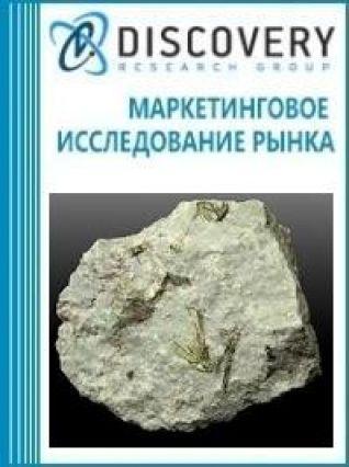 Анализ рынка миллерита в России