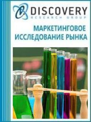 Анализ рынка пероксомоносерной кислоты в России
