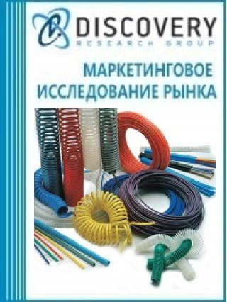 Анализ рынка полиамида в России