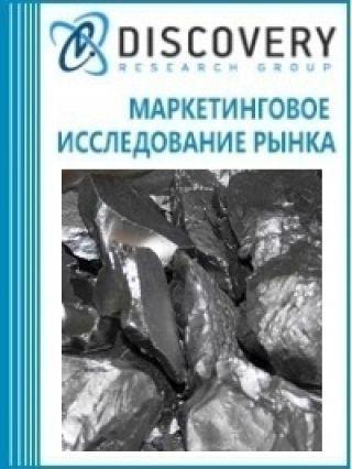 Маркетинговое исследование - Анализ рынка поликристаллического кремния в России