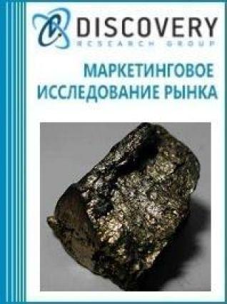 Анализ рынка празеодима в России