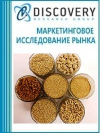 Анализ рынка премиксов в России