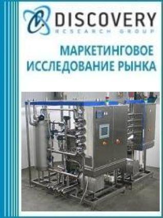 Анализ рынка сип-моек в России