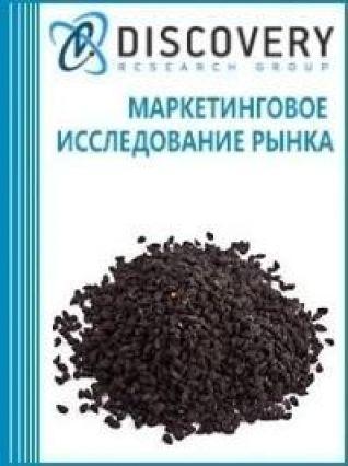 Анализ рынка сульфидов и трисульфидов фосфора в России