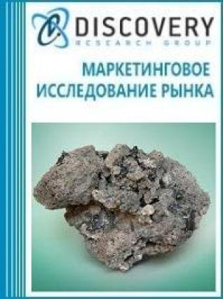 Анализ рынка тенорита в России