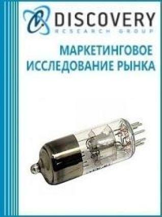 Анализ рынка тиратронов в России
