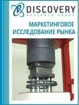 Анализ рынка топливных элементов и перспективы его развития в России