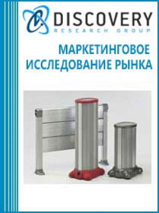 Анализ рынка электрических и воздушных обогревателей в России