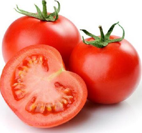 Маркетинговое исследование - Анализ рынка томатов в России