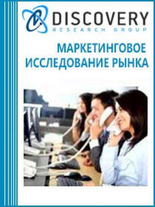 Маркетинговое исследование - Анализ программ лояльности на российском рынке банковских услуг